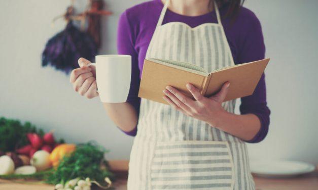 Chá funcional| Benefícios, malefícios e dicas