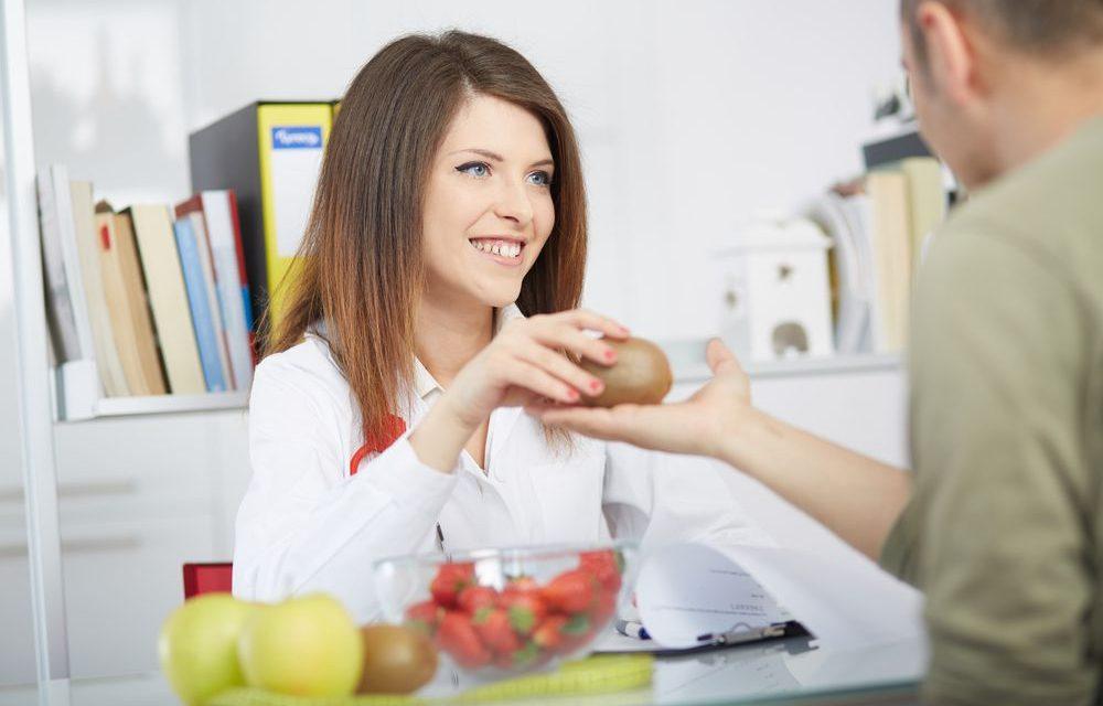 7 dicas para estimular o seu paciente a seguir a dieta!