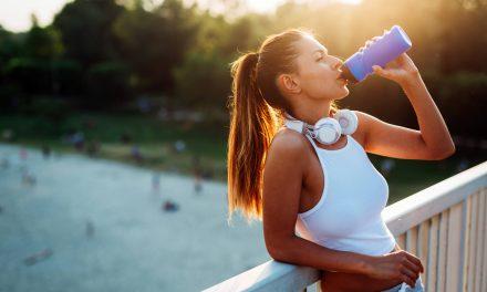 Nutrição esportiva com proteína vegana: como fazer?