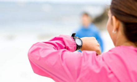 Rotina x atividade física: como se organizar para ter tempo?