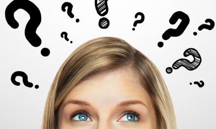 Colágeno | Saiba o que é e seus benefícios para o corpo