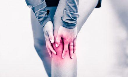 Osteoartrite | 4 tipos de tratamentos não medicamentosos