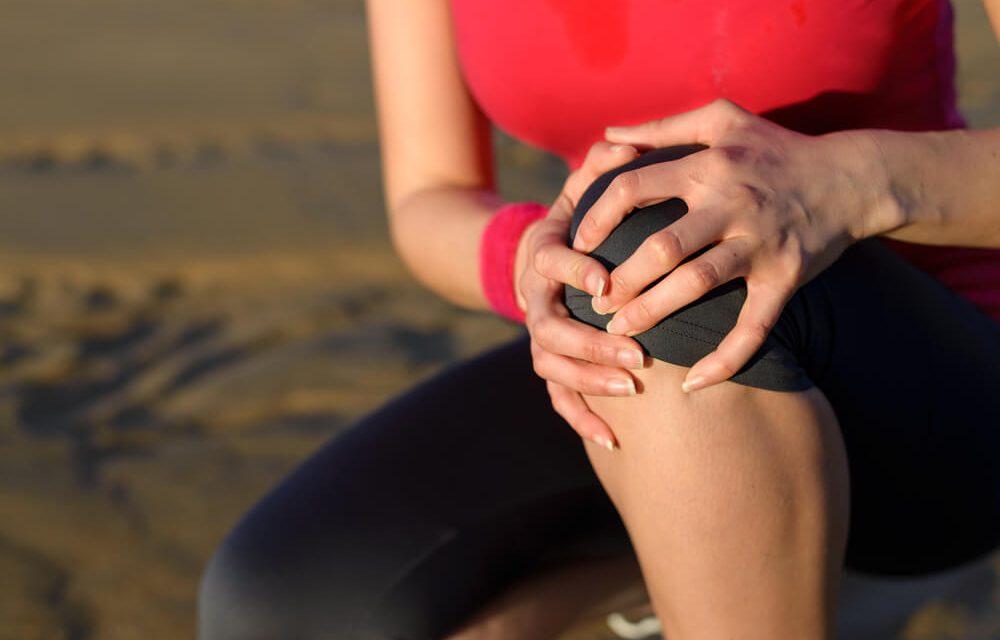 Colágeno para tratar artrose | Entenda a relação