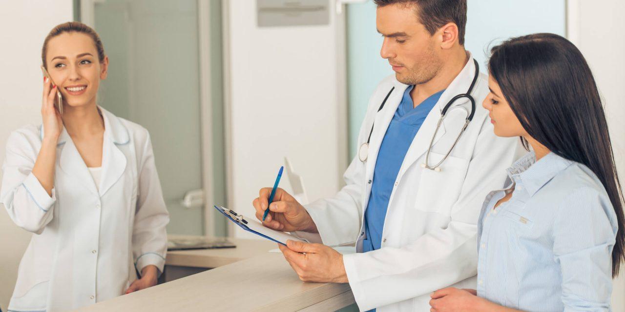 4 práticas para uma boa gestão do fluxo de pacientes