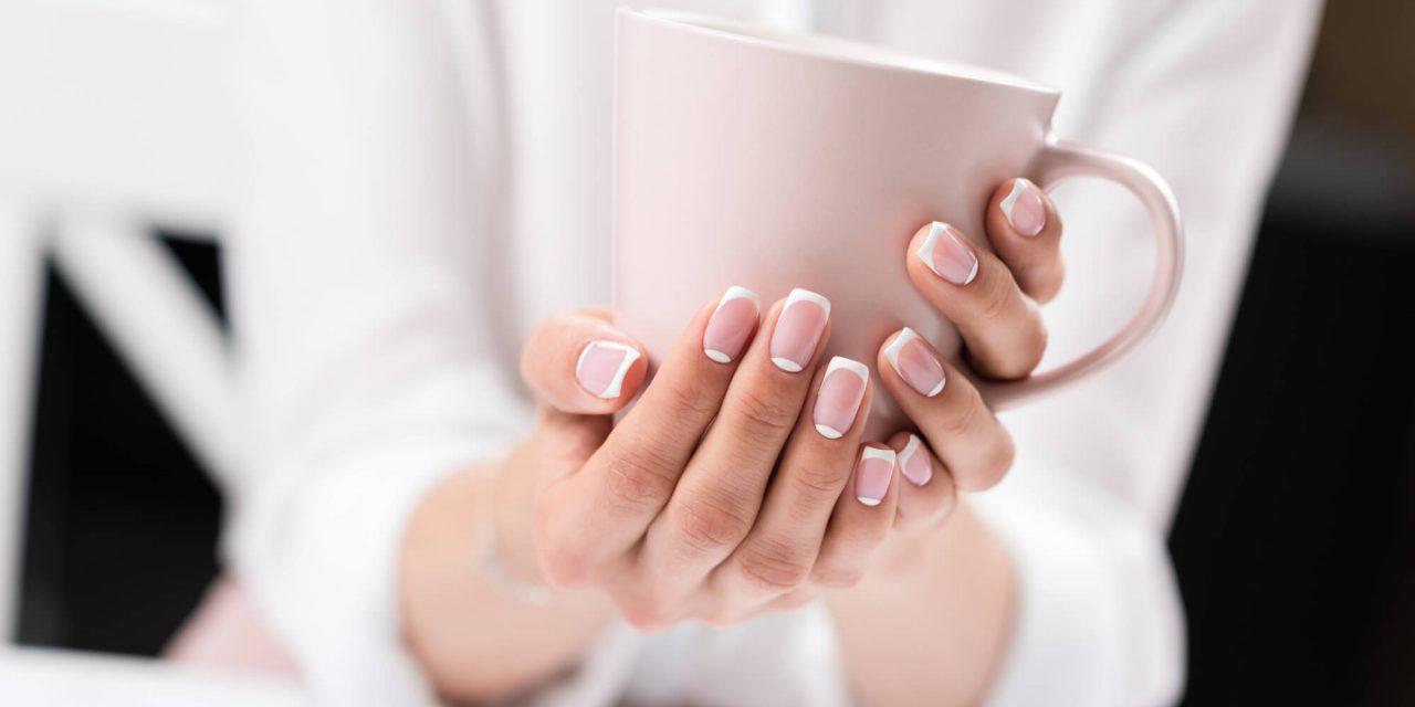 Conheça os benefícios do Colágeno para as unhas