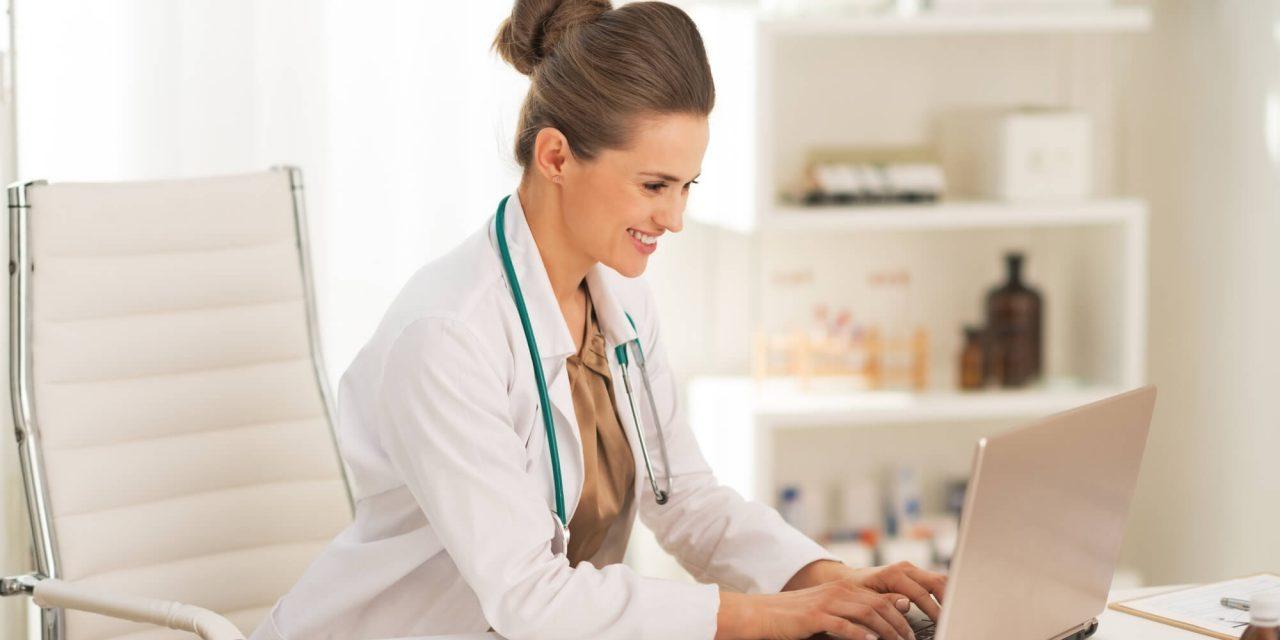 Estratégias de fidelização de paciente para nutricionista