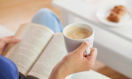 Dicas de livros de empreendedorismo para nutricionistas