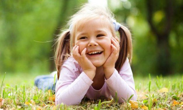 Ômega 3 para crianças | Quais os benefícios para o desenvolvimento?