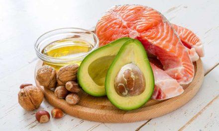 Quais alimentos têm ômega 3? | Como incluir na dieta?