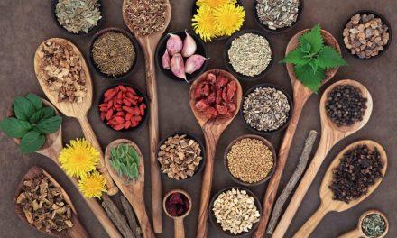 Conheça as principais tendências nutricionais