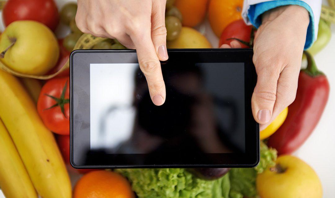 5 canais de nutrição no Youtube que vale a pena conhecer