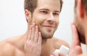colágeno benefícios para homens