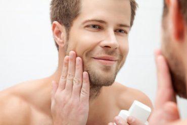 Quais são os benefícios do colágeno para os homens?