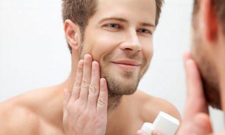 Os benefícios do colágeno para os homens