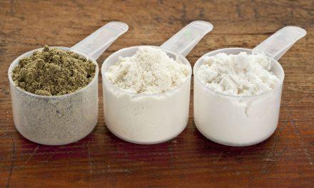 Diferença entre colágeno hidrolisado e peptídeos bioativos de colágeno