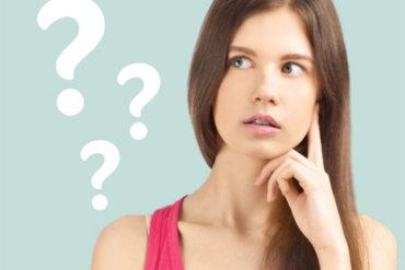 Ômega 3 tem contraindicação? | Entenda aqui as indicações e benefícios!