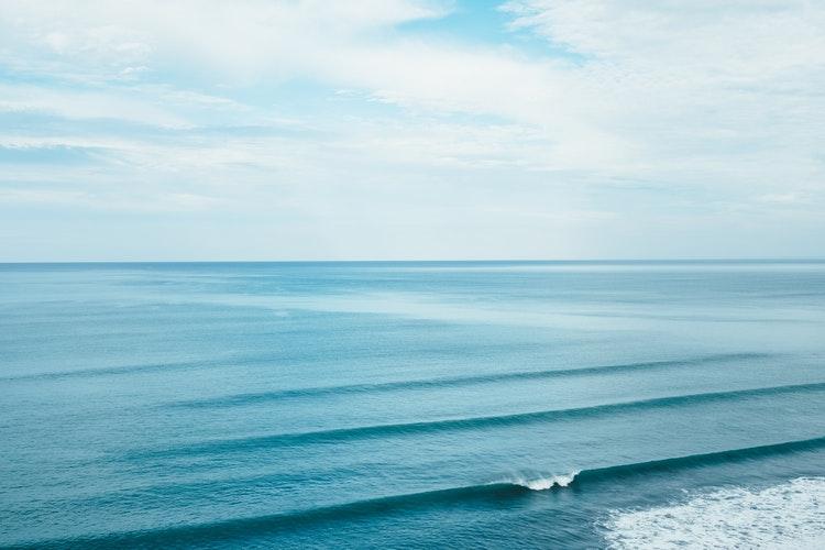 Conheça a abordagem do oceano azul
