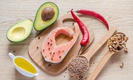 Como tomar ômega 3? | Fontes do nutriente e quantidades