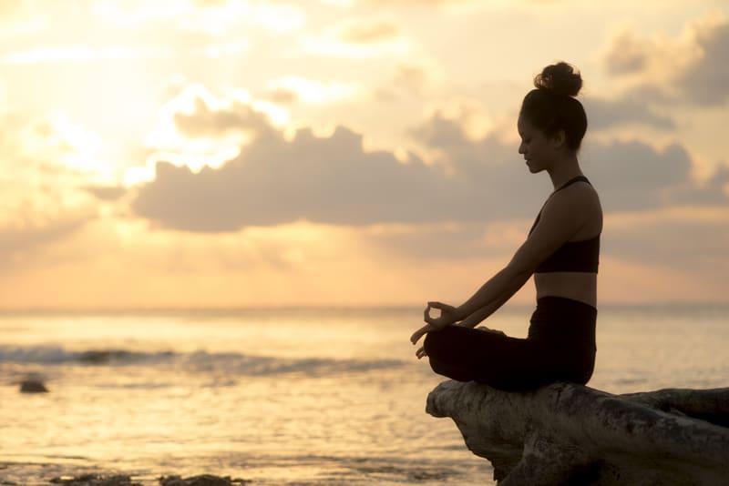 Meditação | O que é e seus benefícios