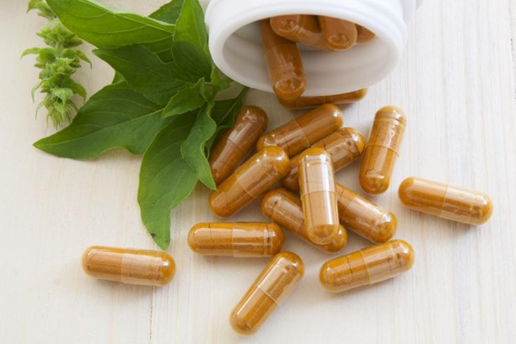 Cápsula ou comprimido? Suplementos de colágeno