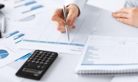 Finanças para nutricionistas: aprenda a gerir seu consultório