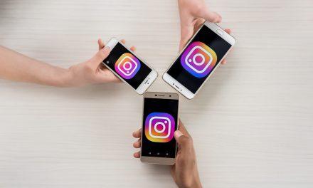 Como usar o Instagram para negócios e conquistar pacientes