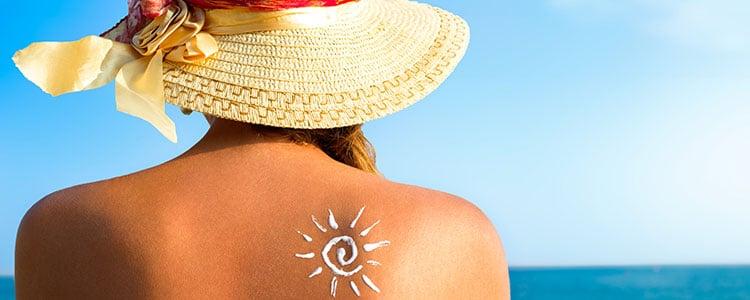 Quais os cuidados com a pele que você deve ter para o verão?