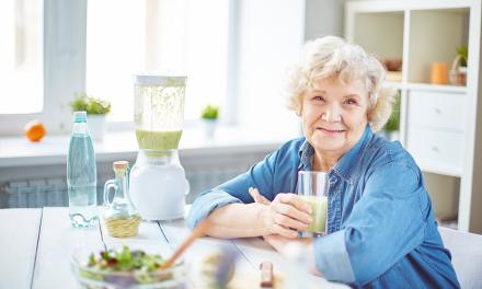 Proteínas podem ajudar no tratamento da Sarcopenia? Confira