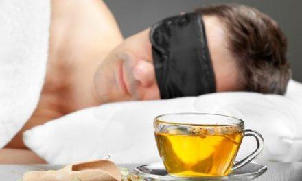 Como tratar a insônia: 3 formas de lidar com a dificuldade de dormir