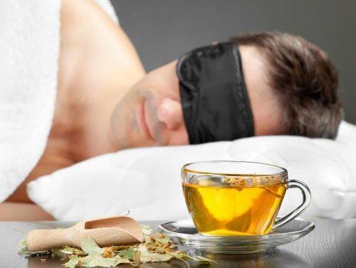 Como tratar a insônia: 3 formas para dormir bem