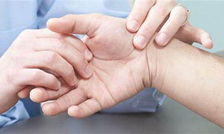 O que é artrose e como tratar?