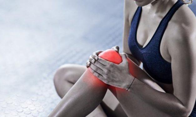Colágeno e Artrose – Tudo o que você precisa saber