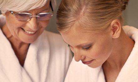 Como o ômega 3  ajuda na menstruação e menopausa?