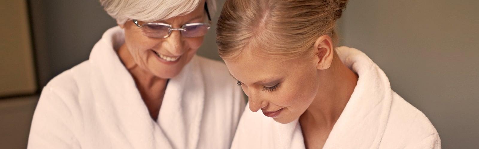 ômega 3 ajuda a melhorar os sintomas da menstruação e menopausa