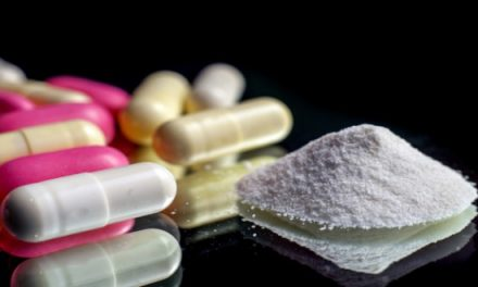 Tomar colágeno para artrose | Peptídeos bioativos do tipo II ou UCII ?