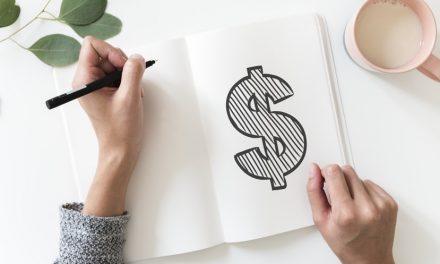 4 Dicas para o planejamento financeiro de 2019