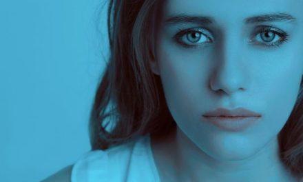 Ômega 3 e depressão – Influência no tratamento