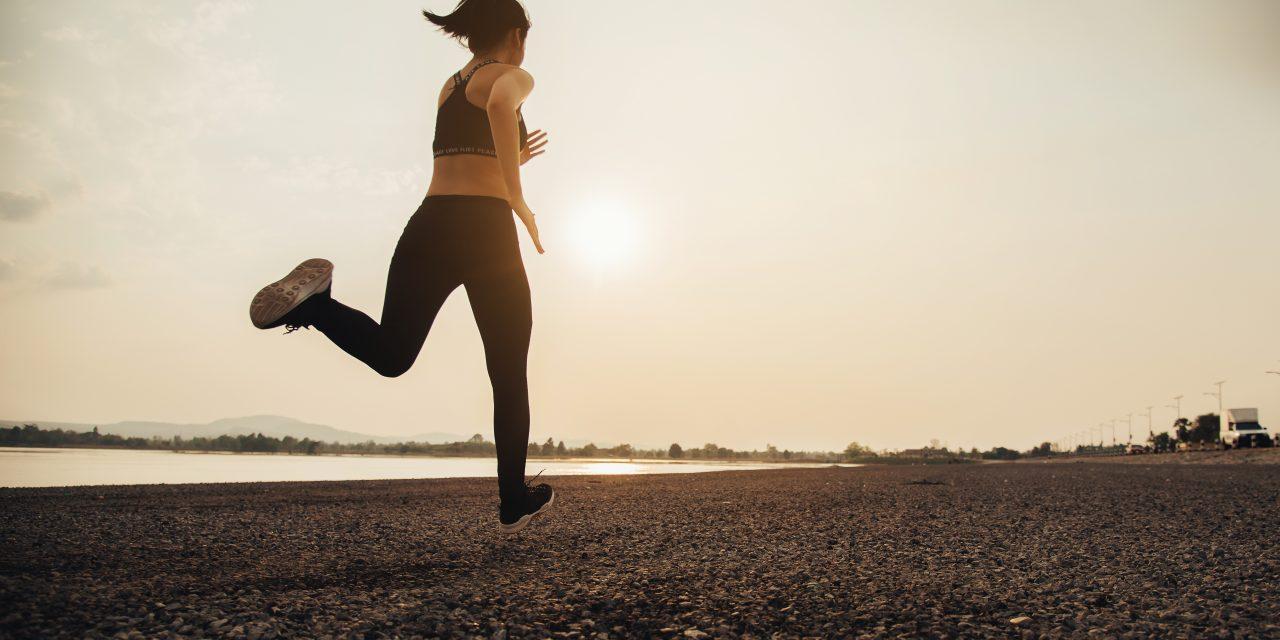 Ômega 3 e exercício | O que a ciência diz