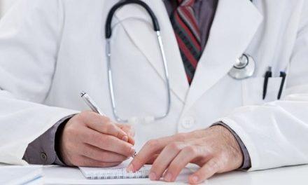 Ômega 3 TG reduz ou aumenta os níveis de triglicerídeos no sangue?