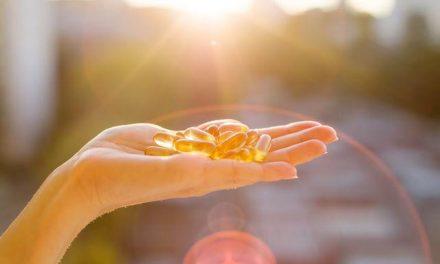 Ômega 3 tem vitamina D? | Entenda a relação e os benefícios