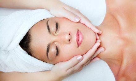 Cuidados com a pele   Principais dicas para o cuidado diário