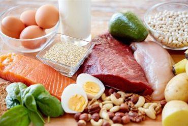 Colágeno engorda? | Saiba mais sobre esse nutriente