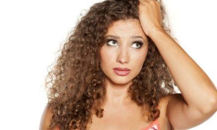 Queda de cabelo | Entenda as causas e veja dicas de como prevenir e tratar