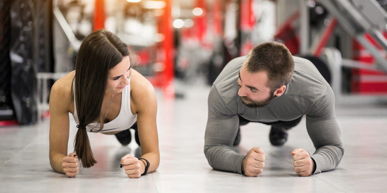 4 dicas para ganhar massa muscular com colágeno hidrolisado