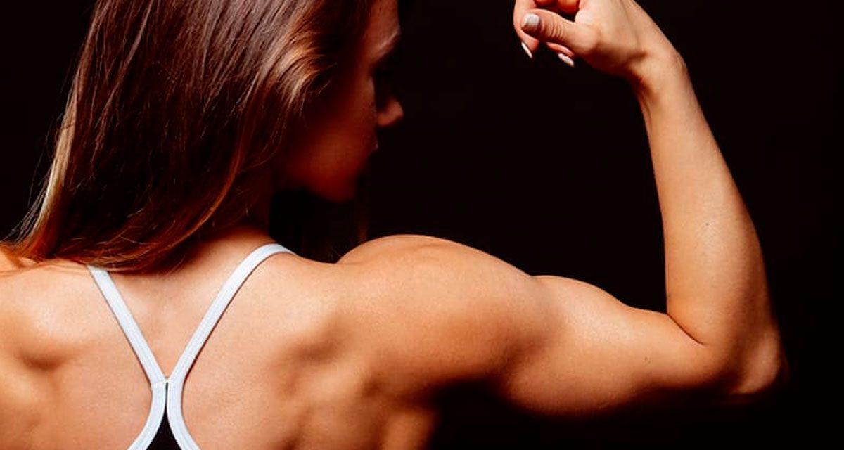 Colágeno para os músculos funciona?