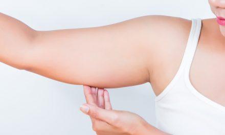 Qual o melhor colágeno para a flacidez da pele?