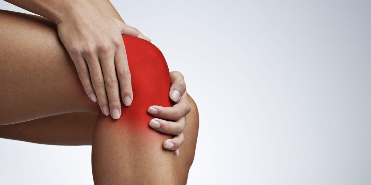 Principais tratamentos e melhor colágeno para artrose