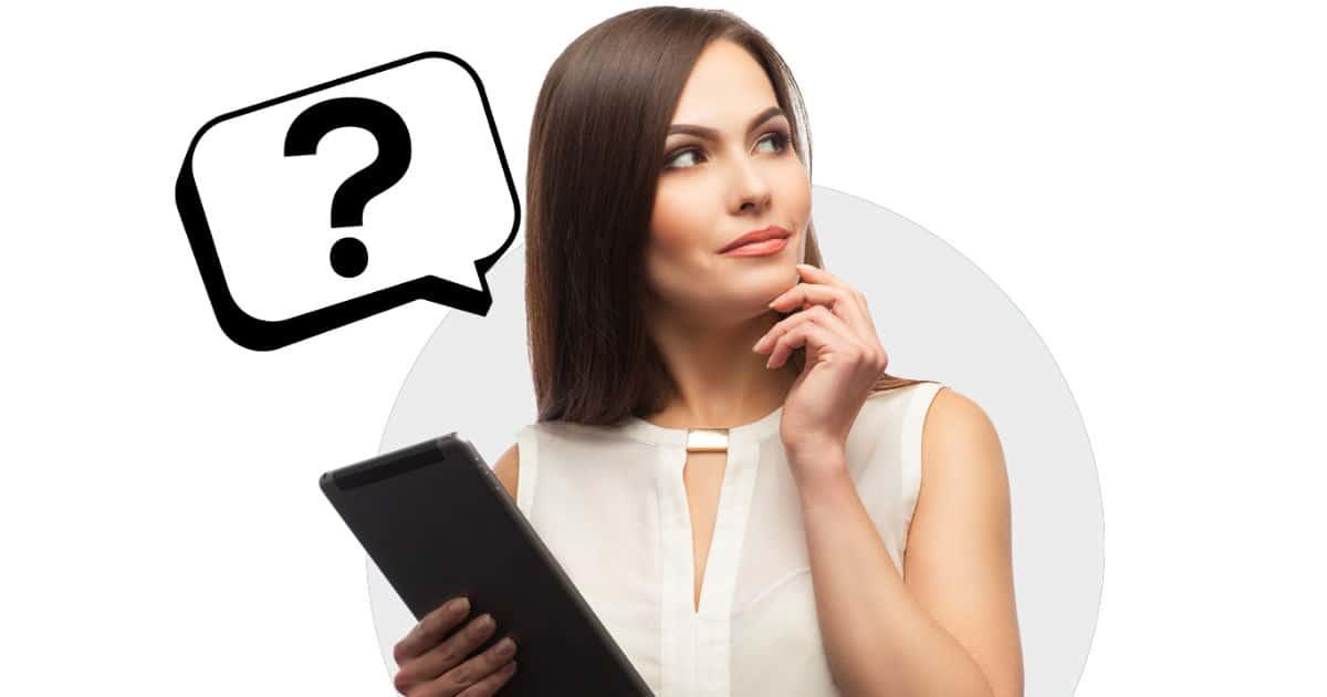 Onde comprar colágeno tipo 2? | Cuidados fundamentais