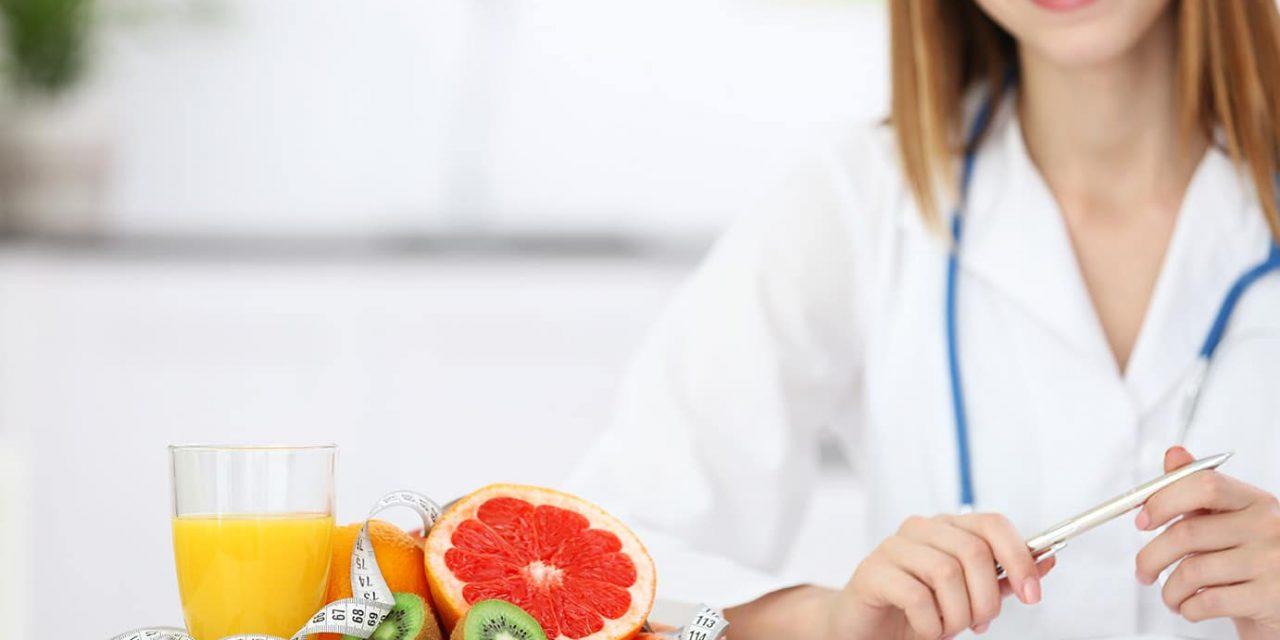 Tratamento nutricional para Sarcopenia | Principais dicas