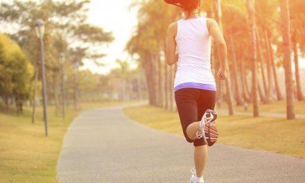 Ômega 3 e corrida de rua| Nutricionista Priscila Gontijo